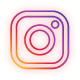 Stellensuche Instagram