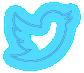 Stellensuche Twitter
