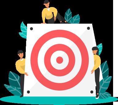 Stellenangebote Zielgruppe - Stellenangebote