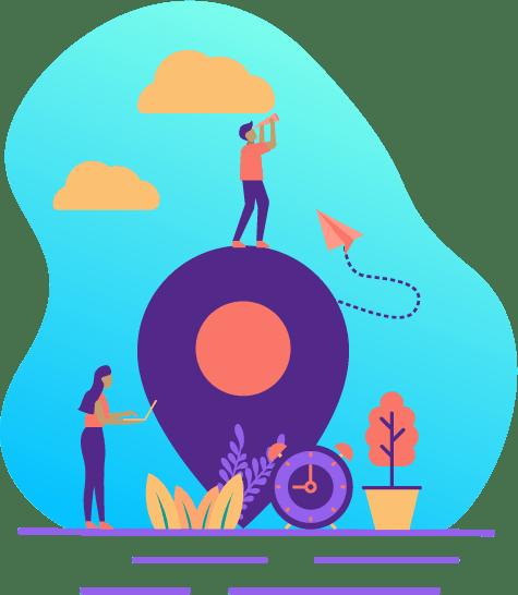 beste-Zeit-für-Stellenangebote